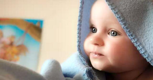 Bebeklerde ses kısıklığı nedir, Bebeklerde ses kısıklığı nedenleri?