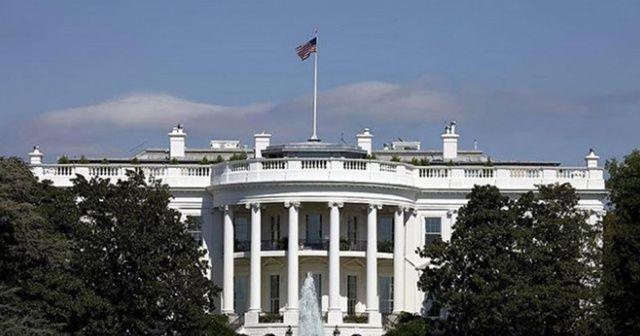 Beyaz Saray'dan F-35 açıklaması: S-400 imkansız kılıyor