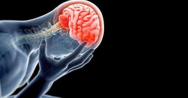 Beyinde lezyon tehlikeli midir? Beyinde lezyon tedavi yöntemleri?