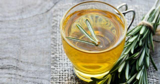 Biberiyenin faydaları, biberiye çayı zayıflatır mı?