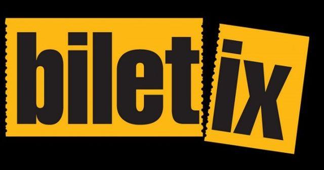 Biletix'e soruşturma başlatıldı