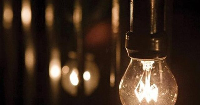 Bursa'da elektrikler neden kesildi? Bursa'da elektrikler ne zaman gelecek?