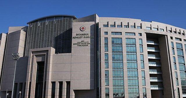Bylock kullanıcısı 68 şüpheli hakkında gözaltı kararı