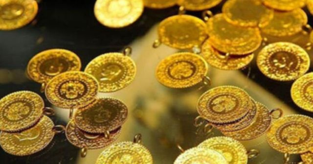 Çeyrek altın bugün ne kadar oldu? İşte 10 Temmuz altın fiyatları