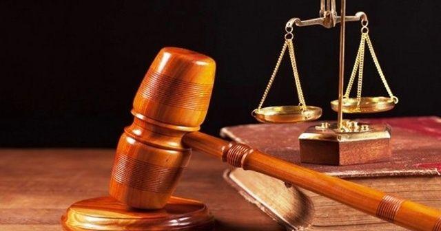 DEAŞ şüphelisi 49 kişi hakim karşısına çıktı