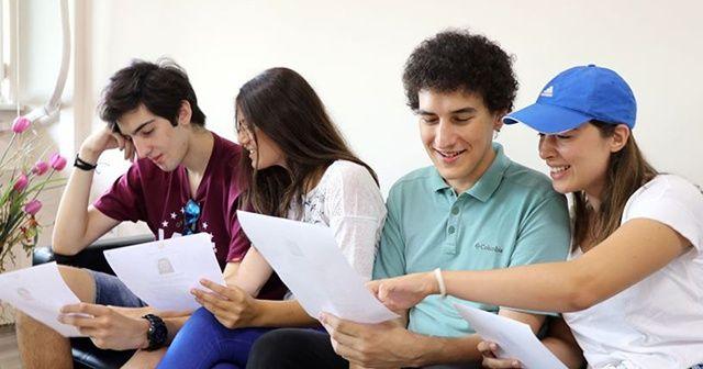 Deri mühendisliğini tercih eden öğrencilere burs ve iş garantisi