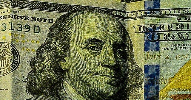 Dolar ve Euro güne nasıl başladı? Serbest piyasada döviz fiyatları
