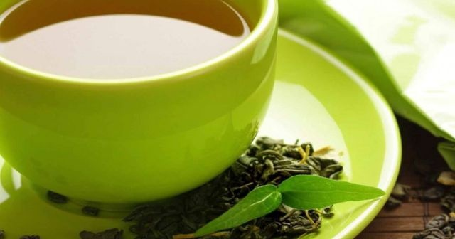 Emziren anne yeşil çay içebilir mi, Yeşil Çayın Emziren Annelere Yan Etkileri