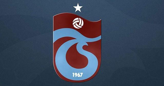Erce Kardeşler, resmen Trabzonspor'da