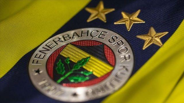 Fenerbahçe'den '3 Temmuz' paylaşımı