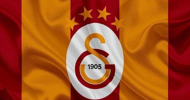 Galatasaray'da Fernado Reges Sevilla'ya transfer oldu