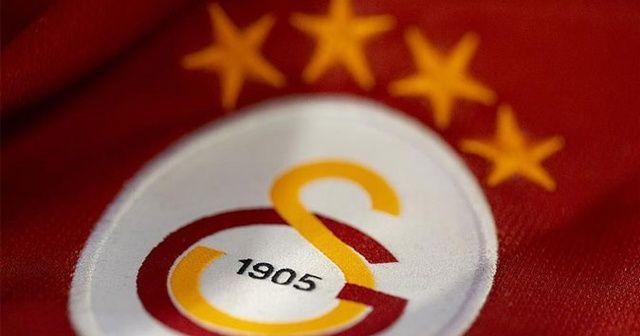 Galatasaray'dan Avrupa'ya bir transfer daha