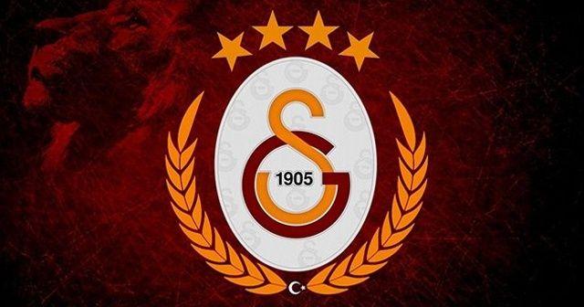 Galatasaray'dan yılın transfer bombası!