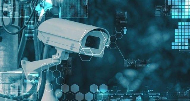 Güvenlik teknolojilerinde trend