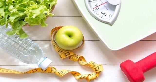 Hamile diyeti nasıl yapılır, Hamile diyet programları?