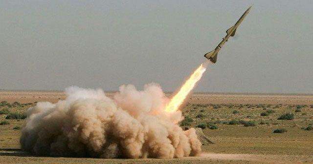 İran açıkça tehdit etti: ABD üslerini hedef alırız