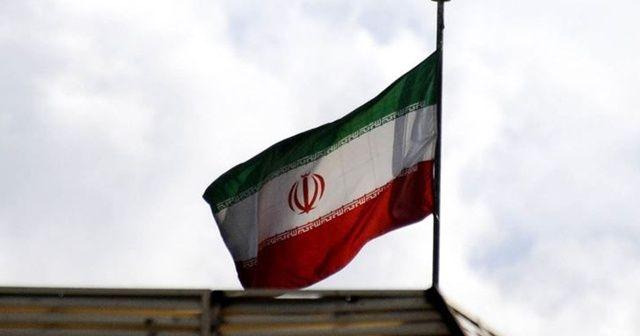 İran'dan 'ABD kendi İHA'sını yanlışlıkla vurmuş olabilir' iddiası