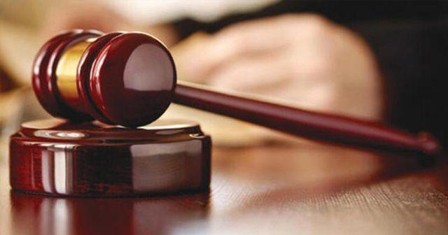 İstinaf Mahkemesi, 15 Temmuz Şehitler Köprüsü davasını karara bağladı