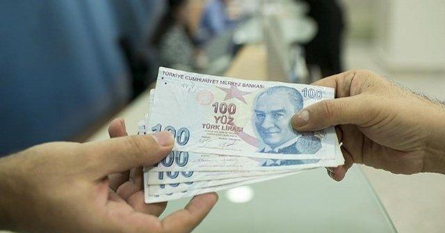 Konya'da kaçak avcıya para cezası