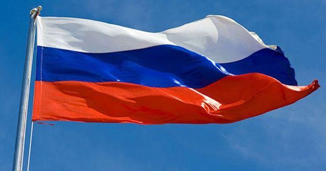 Rusya: NATO, yumruğunu bize doğrulttu