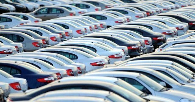 Sıfır Araç Kampanyaları 2019, Hangi Marka Model Araç Ne Kadar? İşte size uygun sıfır araç kampanya fiyatları
