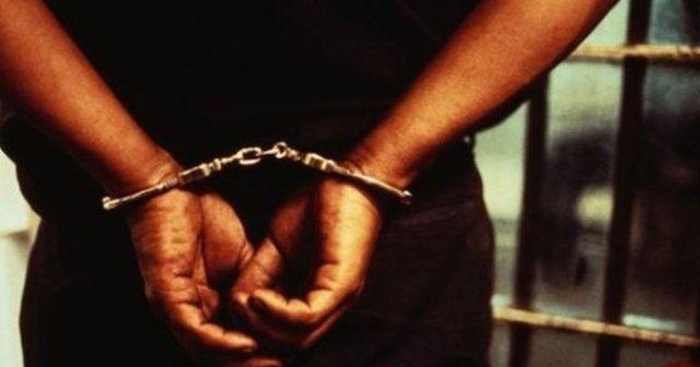 Siirt'te adam öldürmeye teşebbüs eden 3 şüpheli tutuklandı