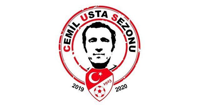 Süper Lig'de 2019-2020 sezonu fikstürü belirlendi! İşte derbi haftaları