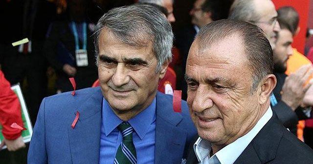 Süper Lig'de en çok kazanan teknik adam belli oldu