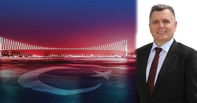 Turkcell'den tüm şehit eş ve çocukları ile gazilere destek