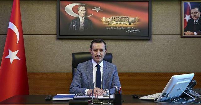 Türkiye'nin Libya Özel Temsilcisi İşler: Hafter terörizme varacak kadar radikalleşti