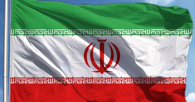 Twitter'dan İran'a ambargo!
