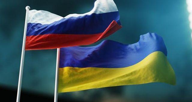 Ukrayna, Rusya'ya ekonomik kısıtlamayı 2021 yılına kadar uzattı