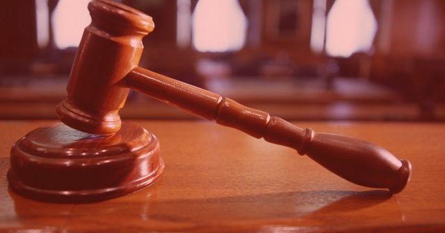 Yargıtay son noktayı koydu! 'İstifa eden işçiye ihbar tazminatı yok'