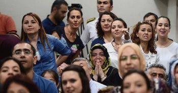 20 bin sözleşmeli öğretmenin sözlü sınav sonuçları açıklandı