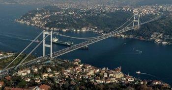 Alman bilim insanlarından İstanbul için deprem uyarısı