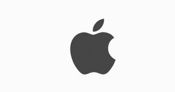 """Apple'ın kurucu ortağından """"Facebook'u silin"""" çağrısı"""