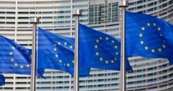 Avrupa Komisyonu üyeleri Brüksel'de acil toplantıya çağrıldı