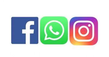 """Bakan Yardımcısı Sayan'dan """"sosyal ağ"""" uyarısı"""