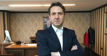 Batuhan Yaşar yazdı: Anayasa Mahkemesinde 'disclosure'