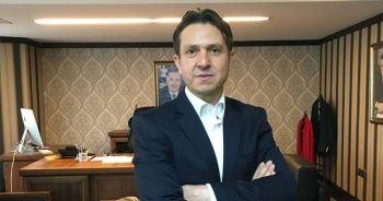 Batuhan Yaşar yazdı: Eksen daha da kayacak...