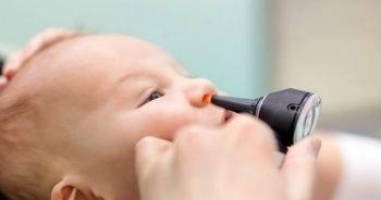 Bebeklerde burun kanaması neden olur, Bebeklerde Burun kanaması başladığında ne yapmalıyız?