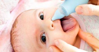 Bebeklerde hırıltı nasıl Bebeklerde göğüs hırıltısının nedenleri?