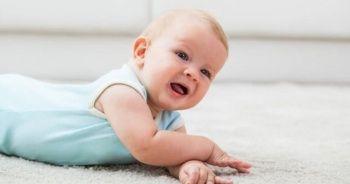 Bebeklerde karın guruldaması, Bebeklerde karın guruldaması nedenleri?
