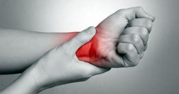Bilek ağrısı neden olur, Bilek ağrısı sebepleri nelerdir? Bilek ağırısı tedavi yöntemleri