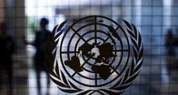 BM Irak Yardım Misyonu Başkanından Erbil'deki saldırıya kınama