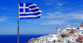 Çeşme'de yazlık ev sahiplerine Yunanistan vizesi kolaylığı sözü