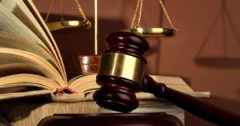 Darbeci 44 sanık hakkında ağırlaştırılmış müebbet hapis istemi
