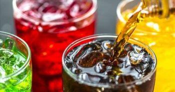 Dikkat! Şekerli içecekler kanser riskini artırıyor