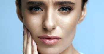 Dolgulu diş ağrısına ne iyi gelir, Dolgulu diş ağrısına neler iyi gelir?