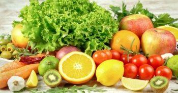 E vitamini nelerde var, E vitamini nelerde bulunur?